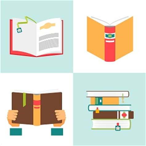 Aqa A Level English Language Coursework Examples